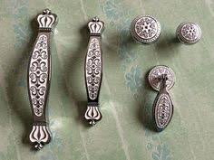 China Cabinet Hardware Pulls Cheap Cabinet Knob Hardware Buy Quality Cabinet Door Concealed