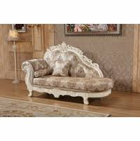 Upholstered Chaise Lounge Chaise Lounge Chairs
