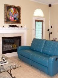 244 best paint interior images on pinterest home decor colors