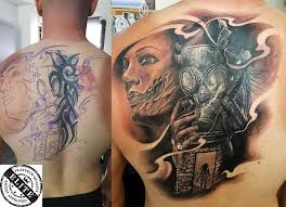 evolution tattoo paphos home facebook