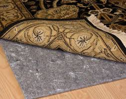 Oriental Rugs Vancouver Carpet Cleaning Vancouver Shenasi Carpet Persian And Oriental