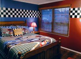 little boy room decorating ideas fresh teal colored wall paint
