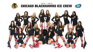 chicago blackhawks free resolution wallpaper
