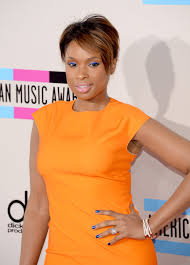 Jennifer Hudson Short Hairstyles More Pics Of Jennifer Hudson Layered Razor Cut 8 Of 11 Short