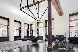 gawker founder nick denton lists his soho condo for 4 25m curbed ny