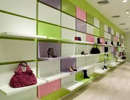 Interior Design Of Shop Interior Decoration Shop