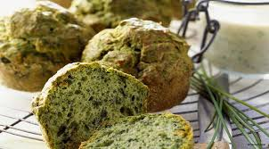 cuisiner le chou comment cuisiner le chou kale nos meilleures astuces