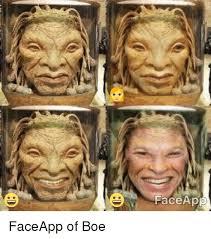 Meme Face App - face app doctor who meme on me me