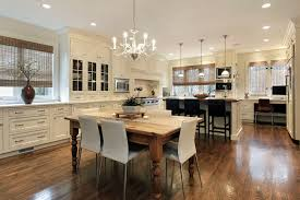 Types Of Kitchen Cabinet 4 Types Of White Paint For Different Styles Of Kitchen Cabinets