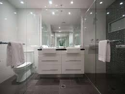 88 best bathroom ideas images on pinterest bathroom ideas