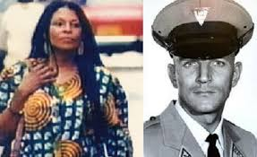 assata shakur cuba extradition fbi most wanted terrorist killed