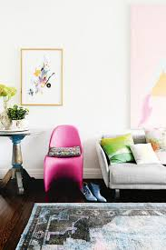 60 best panton chair images on pinterest panton chair home