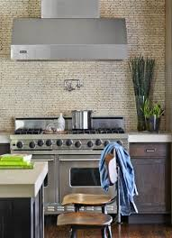 Midwest Home Decor 145 Best Kitchen Decorating Ideas Images On Pinterest Decorating