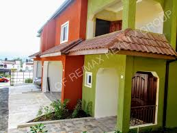 3 Bedroom House For Rent In Kingston Jamaica Kingston Re Max Realty Group Jamaica