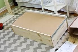 ikea skubb drawer organizer 20 weeks rearranged baby kerf