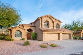 luxury real estate listings 600 000 700 000 ahwatukee current