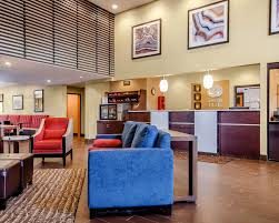 Comfort Suites Montgomery Al Comfort Suites Louisville 2017 Room Prices Deals U0026 Reviews Expedia