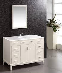 bathroom exclusive white 36 bathroom vanity ideas equipped some