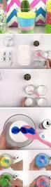 Room Ideas For Teenage Girls Diy by Cool Diy Ideas U0026 Tutorials For Teenage Girls U0027 Bedroom Decoration