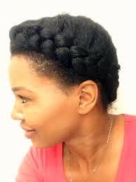 Learning How To French Braid Natural Hair Curly In Colorado