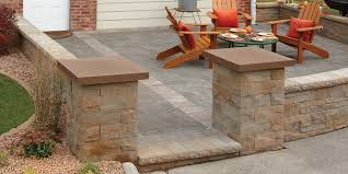 Where To Buy Patio Furniture by Where To Buy Anchor Wall Find Local Anchor Wall Products