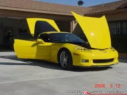 2007 corvettes for sale corvette for sale 2007 chevrolet corvette for sale