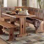 Argos Corner Kitchen Table  The Usefulness Of Corner Kitchen - Argos kitchen tables