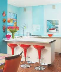 kitchen cabinets red kitchen best red kitchen cabinet home decor color trends fresh