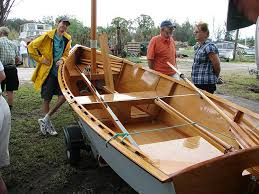 a uk agent for michael storer wooden boat plans u2013 fyne boat kits