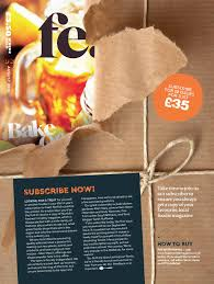 how to get a copy of your house plans feast norfolk magazine august 16 issue 08 by feast norfolk