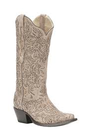corral deer boot s shoes buckle buy me s snip toe boots cowboy boots cavender s