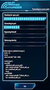 hacker pro apk app wifi hacker pro prank apk for windows phone android