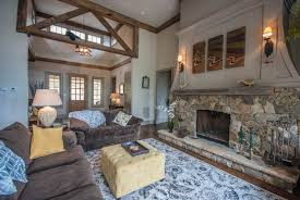 Express Home Builders Design Inc Home The Group