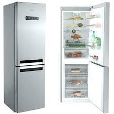 refrigerateur bureau racfrigacrateur de bureau refrigerateur bureau of indian affairs