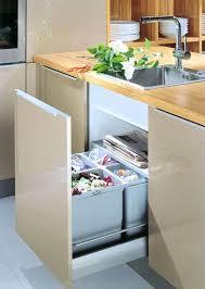 tiroir de cuisine coulissant ikea poubelle cuisine ikea poubelle tiroir cuisine tiroir poubelle