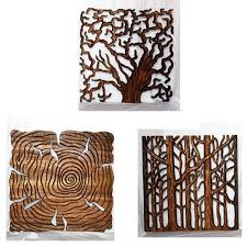 tree wood wall 16 best wood wall images on timber walls wood