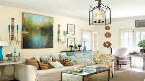 oversized wall art decorating ideas for large walls in living room wall art living