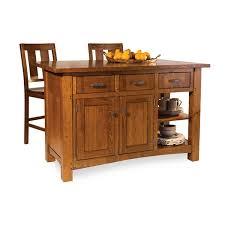 Sideboard Restaurant Amish Buffets U0026 Sideboards Amish Furniture Shipshewana