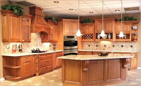 High End Kitchen Cabinets Brands High Quality Kitchen Cabinets Quality Kitchen Cabinets Brands