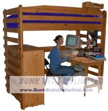 College Loft Bed College Loft Bed Plans Bed Plans Diy U0026 Blueprints