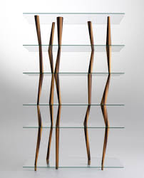 designer b cherregale designer regale luxury home design ideen www magazine