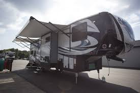 Cyclone 4200 Floor Plan Heartland Cyclone 3611 5th Wheel Toy Hauler Sales