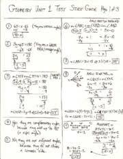 distributive property 1 kuta software infinite algebra 1 name