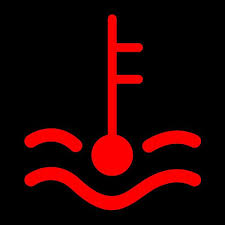 bmw radiator warning light ford f150 f250 warning lights ford trucks
