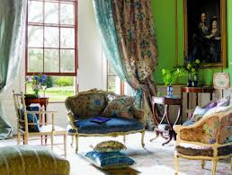 design guild designers guild mydecor