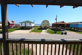 Beach Houses For Rent In Surfside Tx by Three Palms Vacation Rentals In Surfside Beach Tx