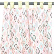 nursery curtains caden lane
