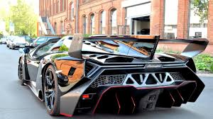 rarest cars top 10 rarest supercars ever classics touch pinterest