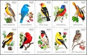 usps new issues 2014 stamp news now