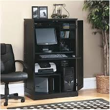 computer armoire with pull out desk armoire hidden laptop computer desk cabinet workstation organizer